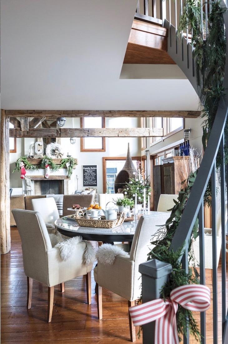Interior Design and Interior Styling, Caledon, On