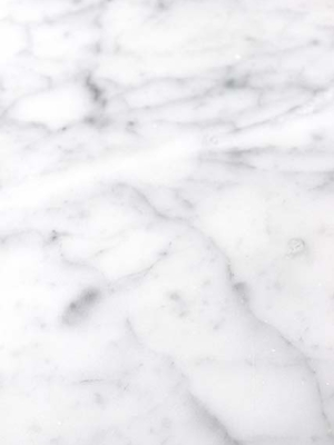 Marble image. Grey and white swirls for interior styling