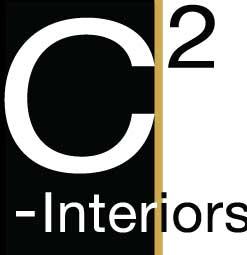 C2-Interiors.com Logo